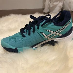   Chaussures AsicsChaussures Asics   e15ad14 - www.sinetronindonesia.site